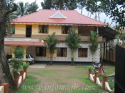 CHOOTTUVELIL HOMESTAY