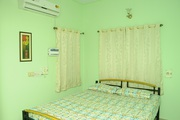 Short term furnished house for rent in chennai