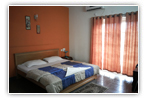 Find Serviced Apartments in Whitefield Bangalore