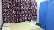 Ac Room for unmarried couples Vacation house for couples and friends its one bhk
